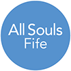 All Souls Fife Logo